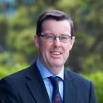 Stephen Ryan - Edney Ryan Accounting Team