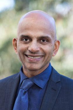 Bhanu Loku
